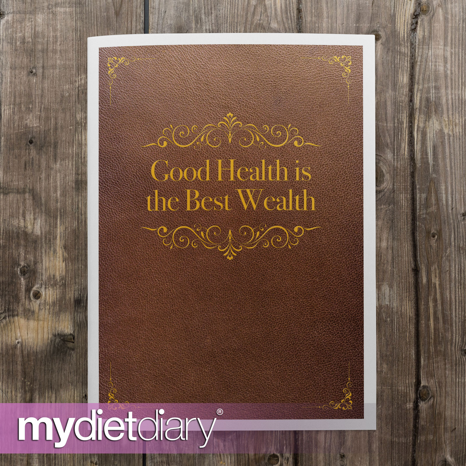 DIET-DIARY-Meal-Planner-Weight-Loss-Tracker-Journal-Diet-Diary-Slimming-7week